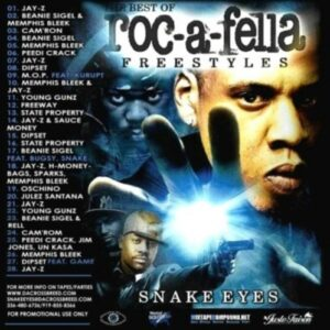 00 - Various_Artists_Best_of_Rocafella_freestyles-front-large
