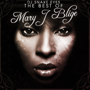 mary-front-back-finals
